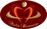 Meilės harmonija