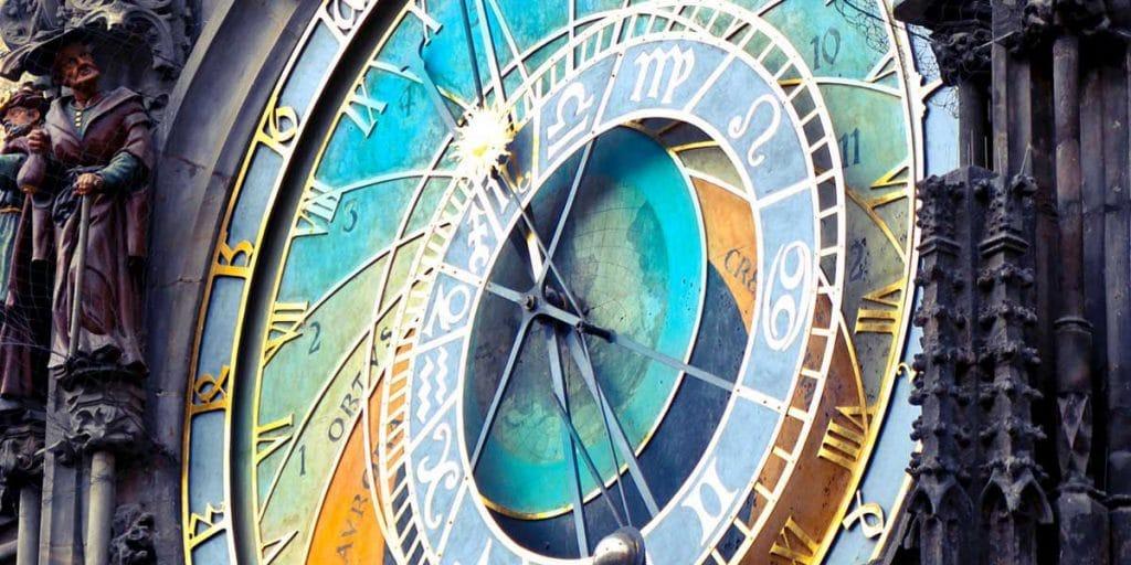 Medicininė astrologija (asmeninė konsultacija)